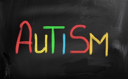 The Autism Epidemic Increasing Cases Or >> Altered Diagnosis Has Led To Growth In Autism